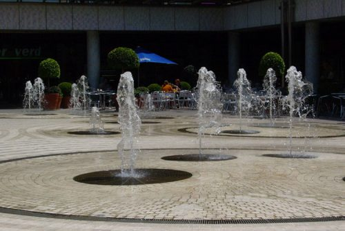 fountain-controller-water-fountain-control
